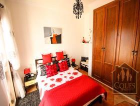 Image No.20-Villa de 3 chambres à vendre à Cuevas del Almanzora