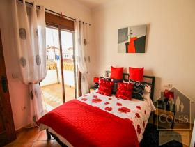 Image No.21-Villa de 3 chambres à vendre à Cuevas del Almanzora
