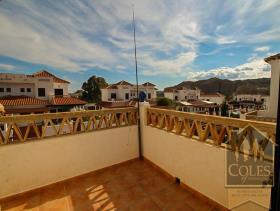 Image No.22-Villa de 3 chambres à vendre à Cuevas del Almanzora