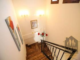Image No.23-Villa de 3 chambres à vendre à Cuevas del Almanzora