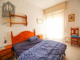 Image No.13-3 Bed Apartment for sale
