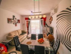 Image No.2-Maison de ville de 2 chambres à vendre à El Cortijo Grande