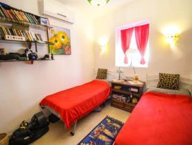 Image No.6-Maison de ville de 2 chambres à vendre à El Cortijo Grande