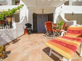 Image No.5-Maison de ville de 2 chambres à vendre à El Cortijo Grande