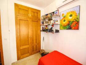 Image No.7-Maison de ville de 2 chambres à vendre à El Cortijo Grande