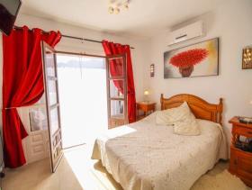 Image No.9-Maison de ville de 2 chambres à vendre à El Cortijo Grande