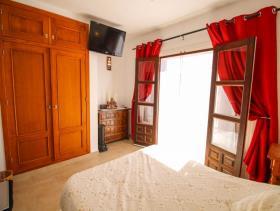 Image No.10-Maison de ville de 2 chambres à vendre à El Cortijo Grande