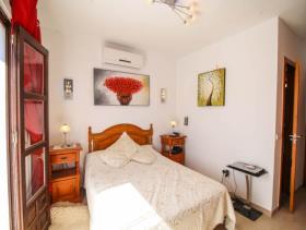 Image No.11-Maison de ville de 2 chambres à vendre à El Cortijo Grande