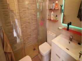Image No.12-Maison de ville de 2 chambres à vendre à El Cortijo Grande