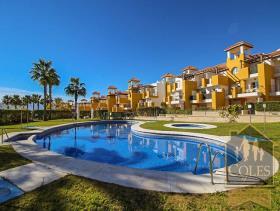 Vera Playa, Apartment