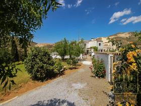 Image No.0-3 Bed Cortijo for sale