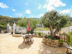 Image No.5-3 Bed Cortijo for sale