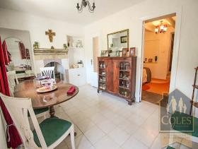 Image No.14-3 Bed Cortijo for sale