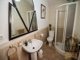 Image No.18-3 Bed Cortijo for sale