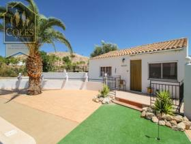 Image No.11-5 Bed Cortijo for sale