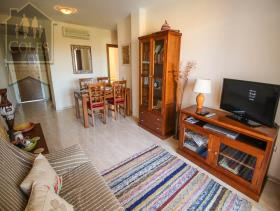 Image No.3-2 Bed Apartment for sale