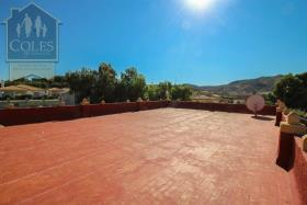 Image No.26-5 Bed Cortijo for sale