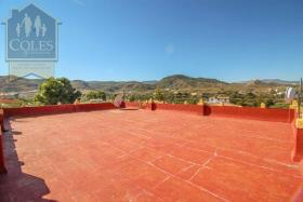 Image No.28-5 Bed Cortijo for sale