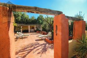 Image No.29-5 Bed Cortijo for sale
