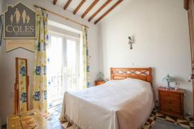 Image No.13-4 Bed Cortijo for sale