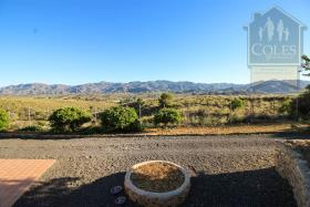 Image No.28-4 Bed Cortijo for sale