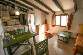 Image No.26-4 Bed Cortijo for sale