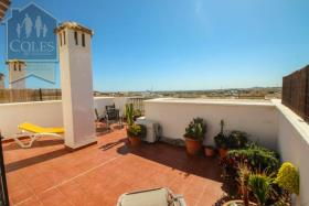 252fc04c721a3a Property for sale in Vera