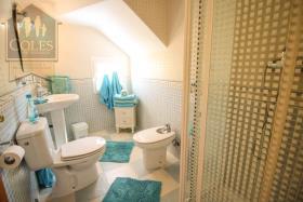 Image No.3-Appartement de 2 chambres à vendre à Los Gallardos
