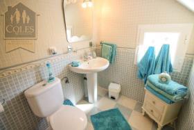 Image No.4-Appartement de 2 chambres à vendre à Los Gallardos
