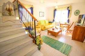 Image No.5-Appartement de 2 chambres à vendre à Los Gallardos