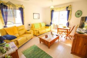 Image No.6-Appartement de 2 chambres à vendre à Los Gallardos