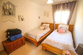 Image No.11-Appartement de 2 chambres à vendre à Los Gallardos