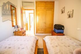 Image No.12-Appartement de 2 chambres à vendre à Los Gallardos