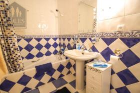 Image No.13-Appartement de 2 chambres à vendre à Los Gallardos