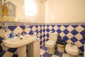 Image No.14-Appartement de 2 chambres à vendre à Los Gallardos