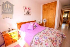 Image No.16-Appartement de 2 chambres à vendre à Los Gallardos