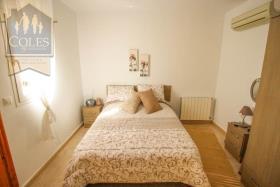Image No.17-Appartement de 2 chambres à vendre à Los Gallardos