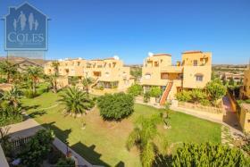 Image No.24-Appartement de 2 chambres à vendre à Los Gallardos