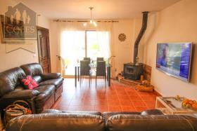 Image No.5-Maison de ville de 3 chambres à vendre à Los Gallardos