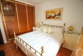 Image No.10-Maison de ville de 3 chambres à vendre à Los Gallardos