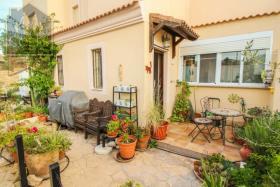 Image No.14-Maison de ville de 3 chambres à vendre à Los Gallardos