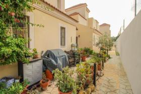 Image No.15-Maison de ville de 3 chambres à vendre à Los Gallardos
