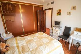 Image No.17-Maison de ville de 3 chambres à vendre à Los Gallardos
