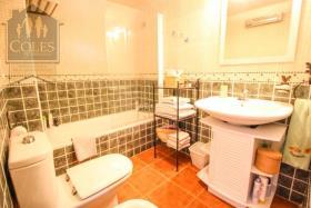 Image No.18-Maison de ville de 3 chambres à vendre à Los Gallardos