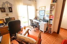 Image No.20-Maison de ville de 3 chambres à vendre à Los Gallardos