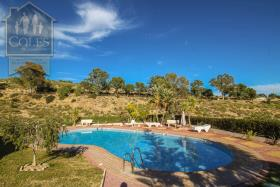 Image No.28-Maison de ville de 3 chambres à vendre à Los Gallardos