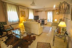 Image No.6-Villa / Détaché de 3 chambres à vendre à Turre