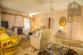Image No.7-Villa / Détaché de 3 chambres à vendre à Turre