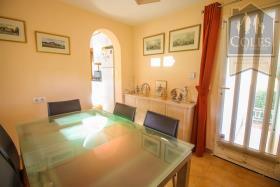 Image No.10-Villa / Détaché de 3 chambres à vendre à Turre