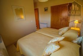 Image No.13-Villa / Détaché de 3 chambres à vendre à Turre